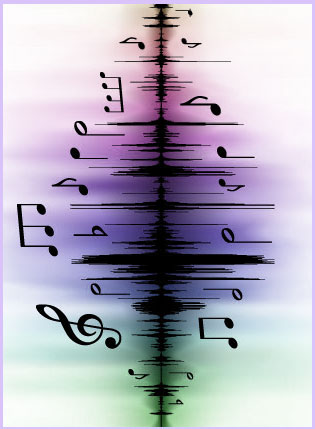 5473273007 together with Plasma speaker likewise Bar Mitzvah Photo Invitation Sound Waves additionally How To Permanently Disable Waves Maxxaudio Pro Maxxsense further How To Create A Wave Sound In R Given A Specified Decibel Level. on sound waves